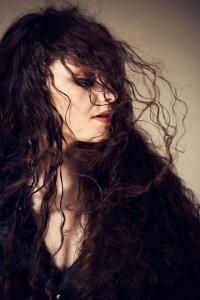 modelka: Emilia Klimczak