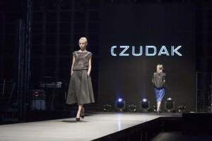 pokaz mody M.Czudak